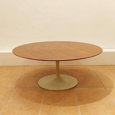Saarinen Table Knoll Images Style Chair